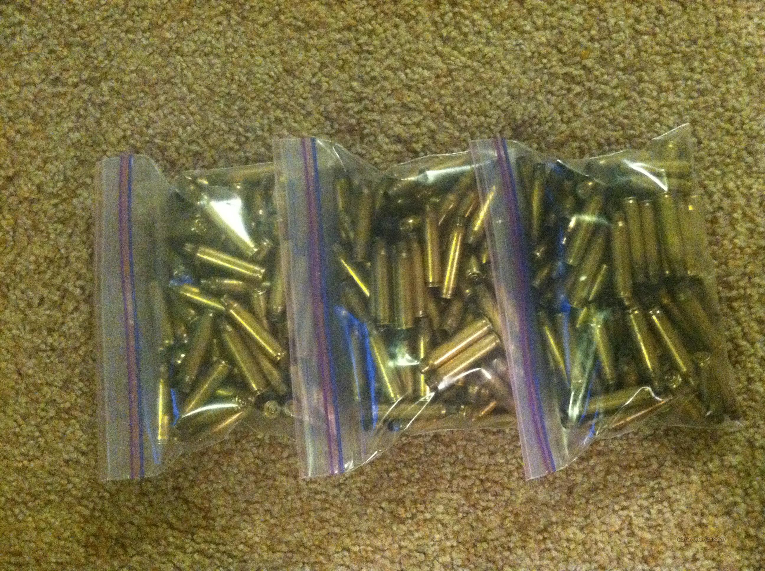300 PMC .223 fired brass  Non-Guns > Reloading > Components > Brass