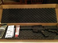 S&W M&P15 Sport Smith AR15 MP15 5.56  Guns > Rifles > Smith & Wesson Rifles > M&P