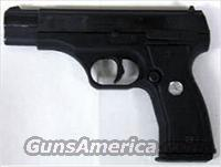 Colt 2000 All American 9mm  Guns > Pistols > Colt Automatic Pistols (1911 & Var)