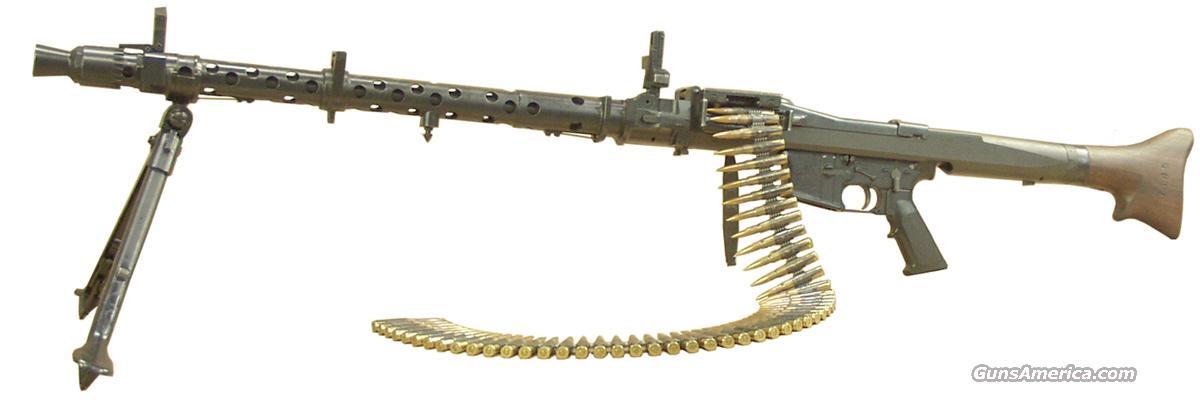 WANT TO TRADE: NEEDING AR UPPER ASSEMBLIES, LPK's, Optics and ammo  Non-Guns > Barrels