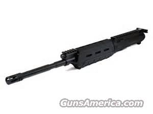ADAMS ARMS COMPLETE CARBINE MOE PISTON UPPER, 5.45 x 39, NIB  Non-Guns > Barrels