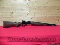 MODEL 336 RC  35 REM  Marlin Rifles > Modern > Lever Action