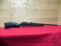 WEATHERBY MK V LWT  25-06  Guns > Rifles > Weatherby Rifles > Sporting