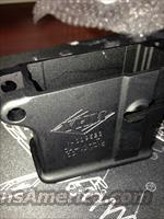 YHM AR lower receiver  Guns > Rifles > AR-15 Rifles - Small Manufacturers > Lower Only