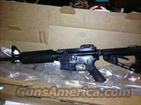 COLT LE6920 2013 model  Guns > Rifles > Colt Military/Tactical Rifles