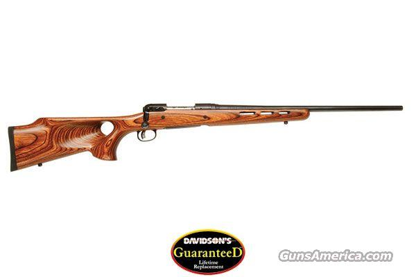 Savage Arm 270 Rifle with Redfield scope  Guns > Rifles > Savage Rifles > Standard Bolt Action > Sporting