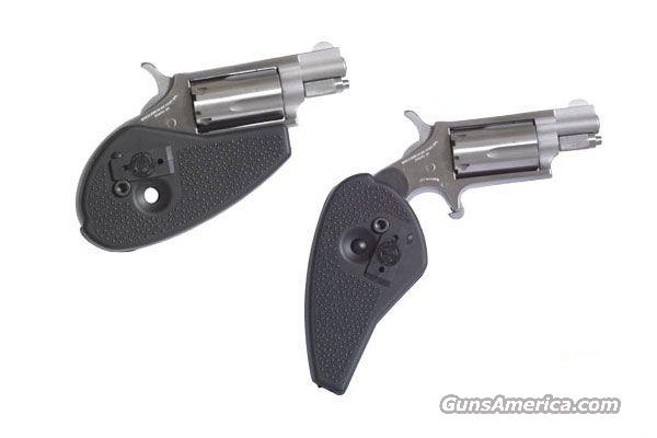 North American Arms Mini Revolver - 22 Magnum  Guns > Pistols > North American Arms Pistols