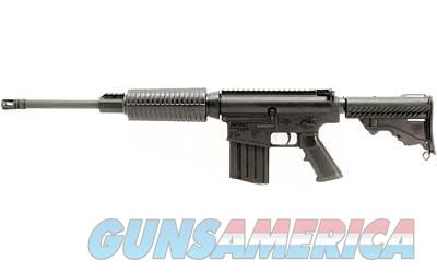 """DPMS Oracle 7.62 NATO 308 16"""" Rifle NIB AR10 AR 10  Guns > Rifles > DPMS - Panther Arms > Complete Rifle"""