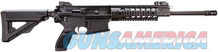 SIG SAUER 716 PATROL 308 AR10 AR-10 7.62 BLACK  Guns > Rifles > Sig - Sauer/Sigarms Rifles
