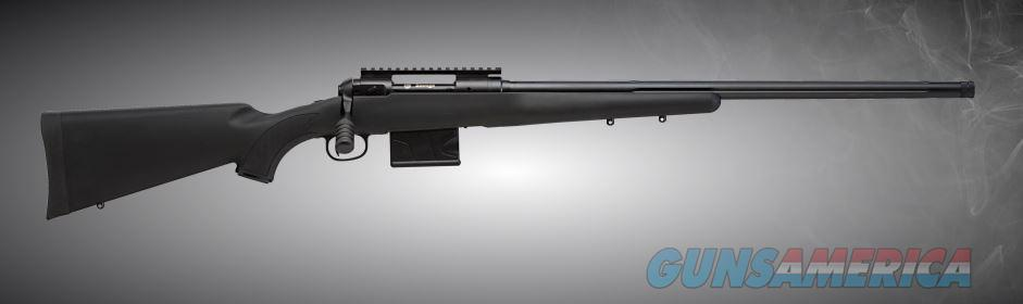 "Savage 10 FCP-SR FCP SR 308 Win Threaded 24"" 22441  Guns > Rifles > Savage Rifles > Accutrigger Models > Tactical"