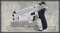 Sig Sauer P226 X5 Competition - NEW! REDUCED!  Guns > Pistols > Sig - Sauer/Sigarms Pistols > P226