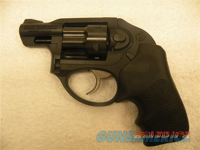 RUGER LCR 22WMR 6RD, FREE LAYAWAY  Guns > Pistols > Ruger Double Action Revolver > LCR