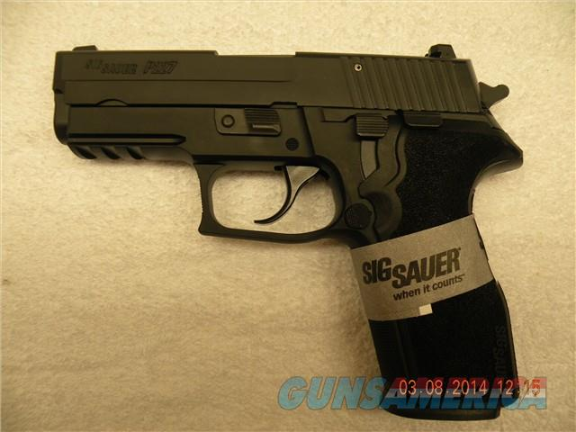 SIG SAUER P227R, CARRY, .45ACP,  NO RESERVE, FREE LAYAWAY  Guns > Pistols > Sig - Sauer/Sigarms Pistols > P227