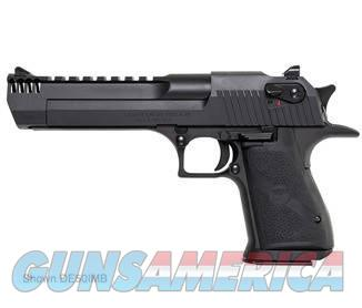 MAGNUM RESEARCH, 44 MAG NO RESERVE, FREE LAYAWAY  Guns > Pistols > Magnum Research Pistols