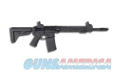 Fn Fn15 Tac Carbine Ii 556 FREE 10 MONTH LAYAWAY   Guns > Rifles > FNH - Fabrique Nationale (FN) Rifles > Semi-auto > FN 15
