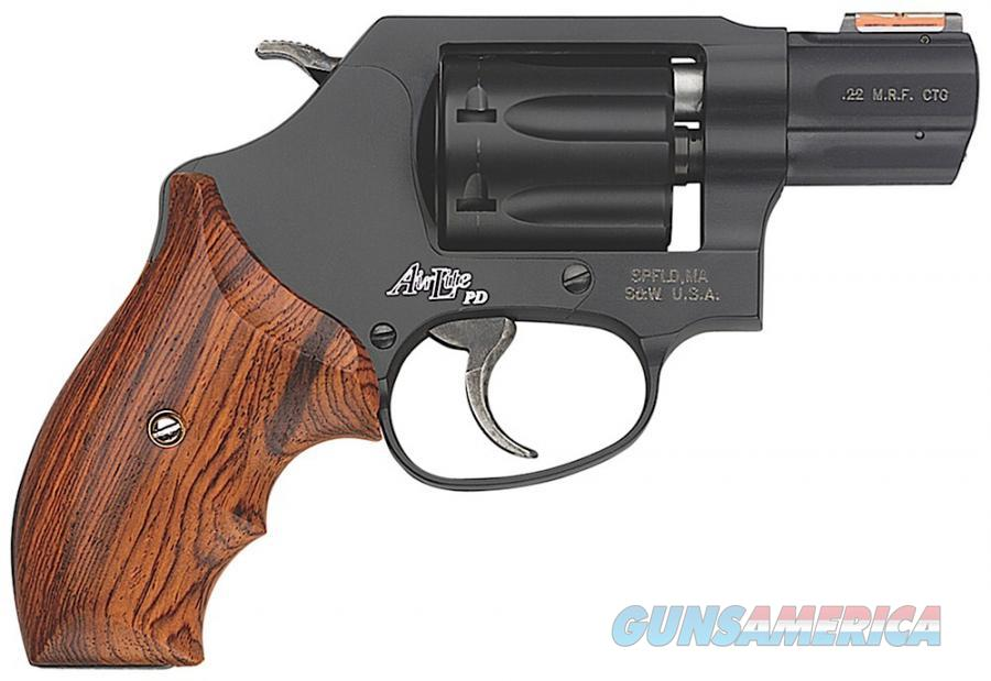 "S&W 351 PD 22 Mag 1.87"" FREE 10 MONTH LAYAWAY   Guns > Pistols > Smith & Wesson Revolvers > Small Frame ( J )"