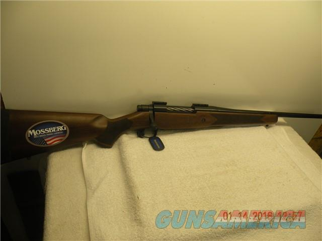 MOSSBERG PATRIOT, 25-06REM,  BOLT ACTION,  FREE LAYAWAY  Guns > Rifles > Mossberg Rifles > Other Bolt Action