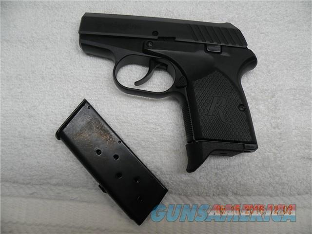 REMINGTON R380 .380ACP, NO RESERVE,  FREE LAYAWAY   Guns > Pistols > Remington Pistols - Modern > 1911