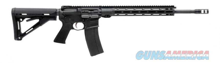 Sav Msr 15 Recon Lrp 224val Free 10 Month Layaway   Guns > Rifles > Savage Rifles > Savage MSR