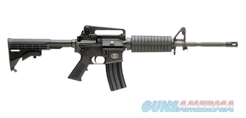"Fn Fn15 Carbine 5.56 16"" 30rd FREE 10 MONTH LAYAWAY   Guns > Rifles > FNH - Fabrique Nationale (FN) Rifles > Semi-auto > FN 15"