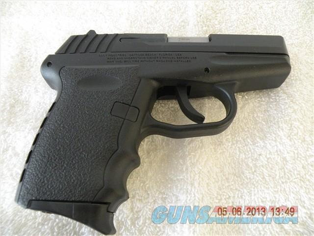SCCY CPX2-CB, 9MM, DAO, NO RESERVE, FREE LAYAWAY  Guns > Pistols > SCCY Pistols > CPX2