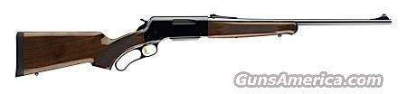 Browning BLR Pistol Grip 22-250  Guns > Rifles > Browning Rifles > Lever Action