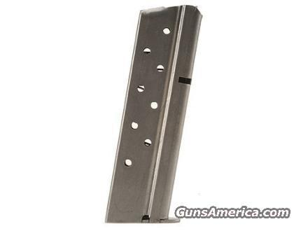 1911 - 9mm Nine Round Mag - Exc. Cond. Full Size  Non-Guns > Magazines & Clips > Pistol Magazines > 1911