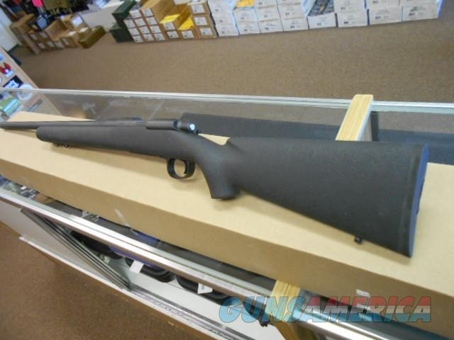 "REMINGTON 700 POLICE 5R 308 WIN 24"" BARREL  Guns > Rifles > Remington Rifles - Modern > Model 700 > Tactical"