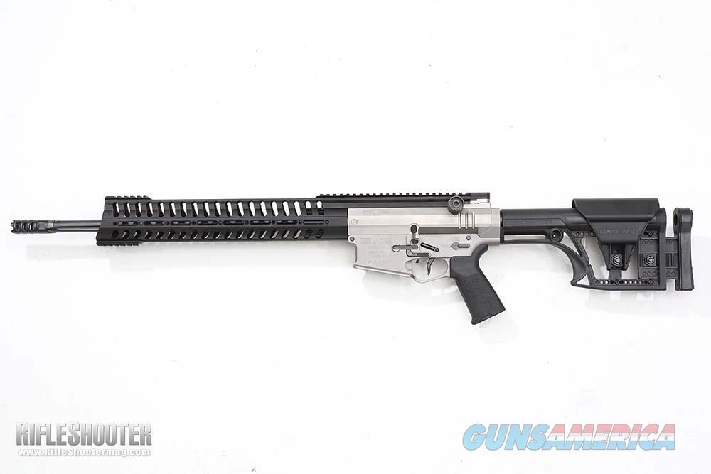 Patriot Ordnance POF REvolt 5.56  Guns > Rifles > Patriot Ordnance Factory - POF USA > Complete Rifles