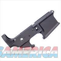 ALEX PRO FIREARMS  Non-Guns > Gun Parts > Military - American