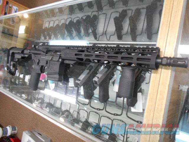 "RADICAL FIREARMS RF-15 NON NFA ""OTHER"" 223/5.56MM  Guns > Rifles > Radical Firearms Rifles"