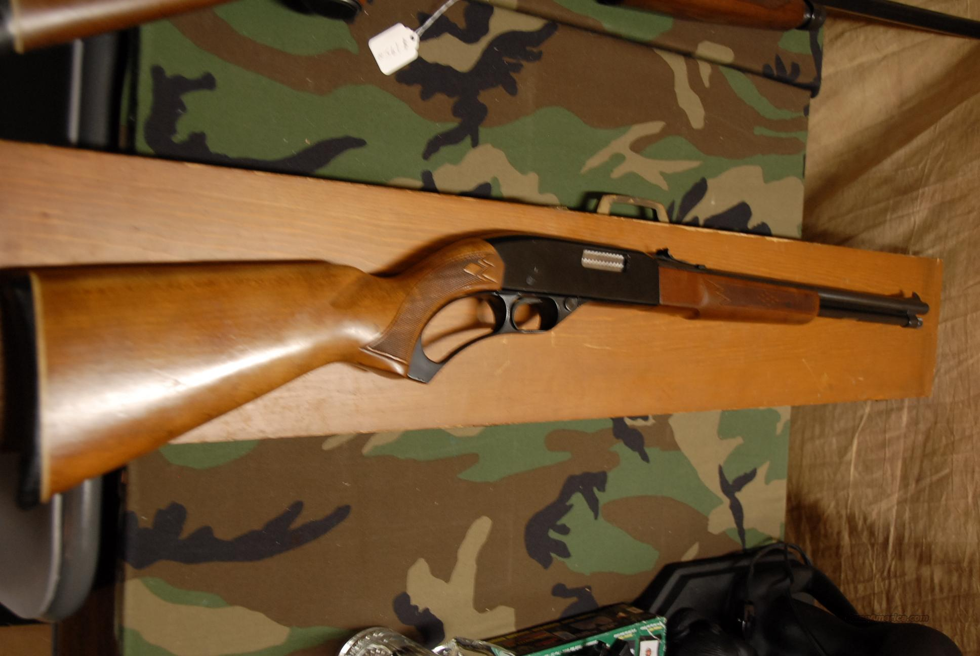 Winchester 250  Guns > Rifles > Winchester Rifles - Modern Lever > Other Lever > Pre-64