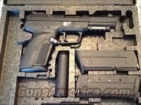 Original owner selling FNH 5x7   Guns > Pistols > FNH - Fabrique Nationale (FN) Pistols > FiveSeven