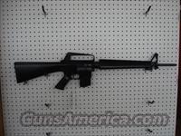 ARMI JAGER AP-74  Guns > Rifles > AR-15 Rifles - Small Manufacturers > Complete Rifle