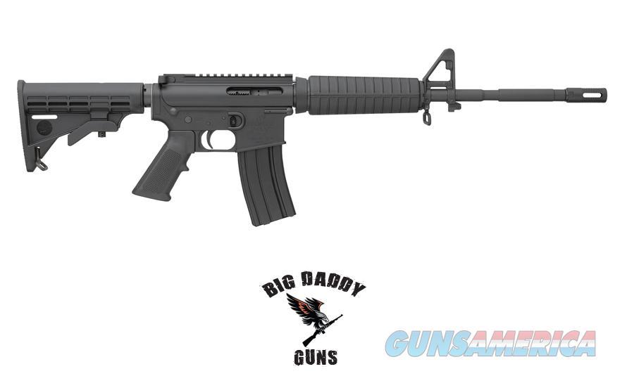 ar 15 calibers - 661×496
