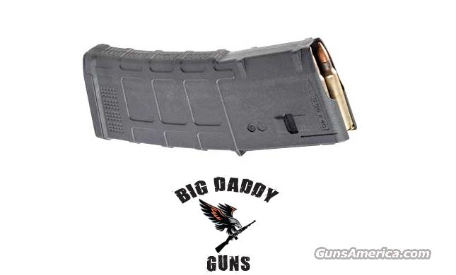 Magpul PMAG Gen3/M3 5.56 30rd Mag Black NEW  Non-Guns > Magazines & Clips > Rifle Magazines > Other