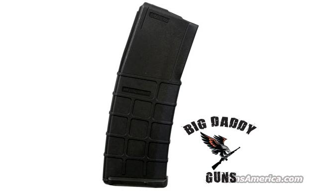 Pro Mag 30rd Black AR-15/M16 223/5.56 Mag NEW  Non-Guns > Magazines & Clips > Pistol Magazines > Other
