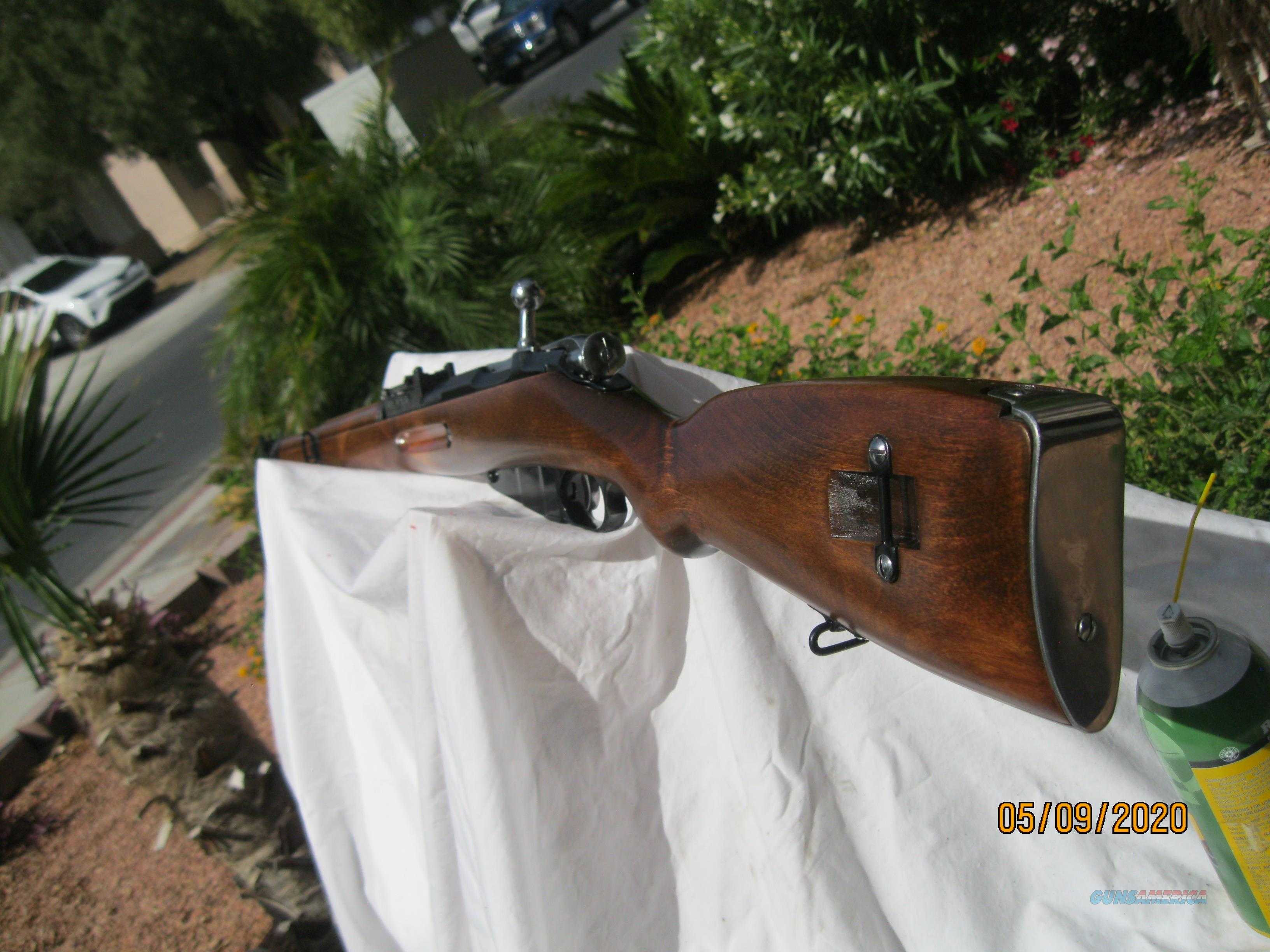 FINNISH WW 2 M-39 MOSIN-NAGANT  Guns > Rifles > Military Misc. Rifles Non-US > Other