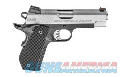 Springfield Armory 9mm EMP Champion BiTone 4 Inch Carry Model  Guns > Pistols > Springfield Armory Pistols > 1911 Type