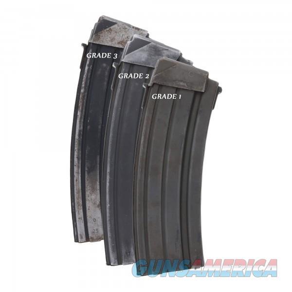 Galil AR, ARM, SAR 5.56×45mm 35-Round  Non-Guns > Magazines & Clips > Rifle Magazines > AR-15 Type