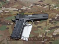 Rock Island 1911 10mm  Guns > Pistols > Armscor Pistols