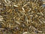 40 Cal Federal Once Fired Brass  Non-Guns > Reloading > Components > Brass