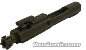 7.62x39 bolt carrier group  for ar 15 or m4 carbine  Non-Guns > Gun Parts > M16-AR15