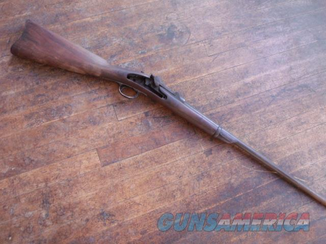 parts be a trapdoor springfield  Non-Guns > Gun Parts > Antique & Collector Parts > Indian Wars to Spanish American War