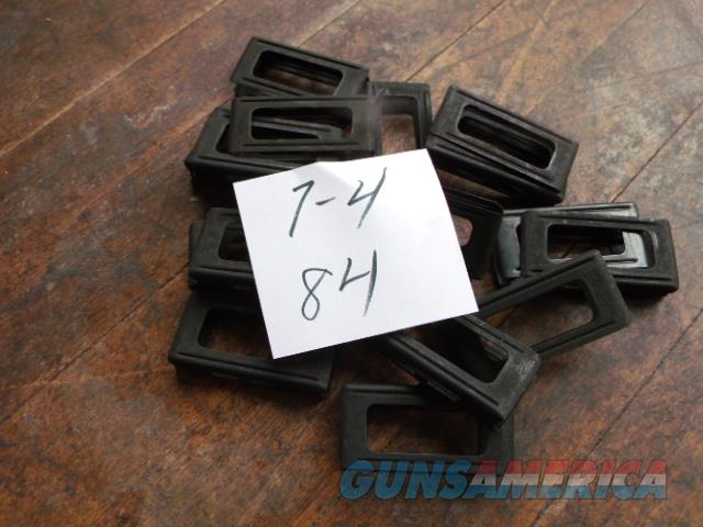 6.5 clips  Non-Guns > Magazines & Clips > Rifle Magazines > Other