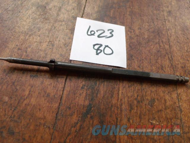 P14 - us 1917 firing pin  winchester  Non-Guns > Gun Parts > Antique & Collector Parts > WWI > America