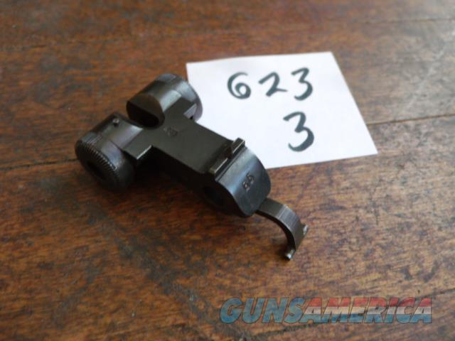 luger toggle part #65  Non-Guns > Gun Parts > Military - Foreign