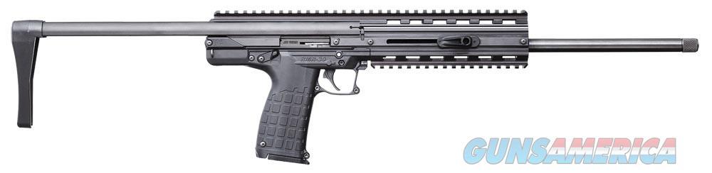 KELTEC CMR 30  Guns > Rifles > Kel-Tec Rifles