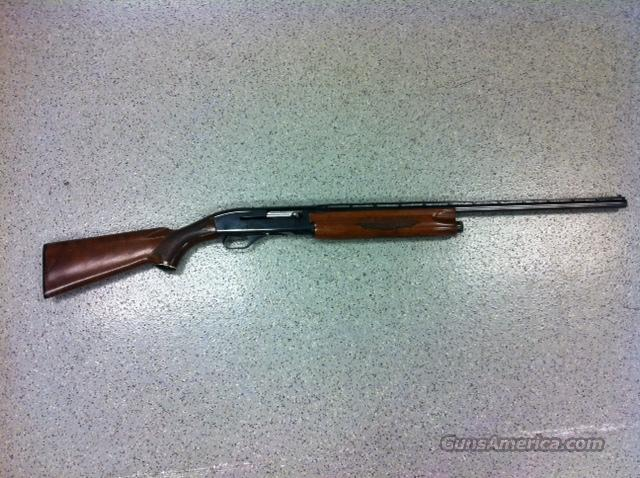 Ithaca model 51, 20 ga  Guns > Shotguns > Ithaca Shotguns > Autoloaders
