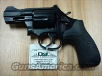 "S&W MOD 396 NG 44SPL 2"" CHEAP  Guns > Pistols > Smith & Wesson Revolvers > Full Frame Revolver"